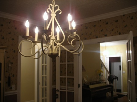 Seagrass chandelier shades enduring charm have aloadofball Images